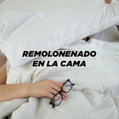 Remoloneando en la cama by Various Artists