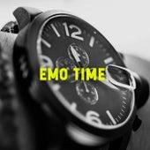 Emo Time de Various Artists
