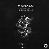 Got That Love (8 Ball Remix) von Mahalo