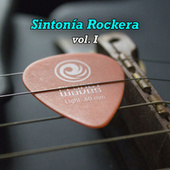 Sintonía Rockera vol. I by Various Artists
