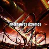 Alternativos Extremos de Various Artists