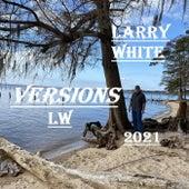Versions de Larry White