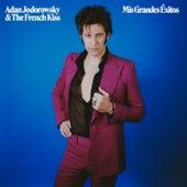 Mis Grandes Éxitos by Adan Jodorowsky