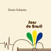 Sons Do Brasil by Denis Schmitz