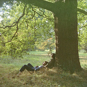Plastic Ono Band (The Ultimate Collection) fra John Lennon