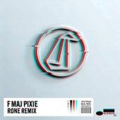 F Maj Pixie (Rone Remix) de GoGo Penguin
