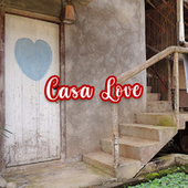 Casa Love by Various Artists
