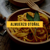 Almuerzo Otoñal by Various Artists