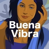 Buena Vibra de Various Artists