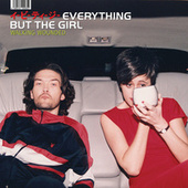 Walking Wounded (Deluxe Edition) de Everything But the Girl