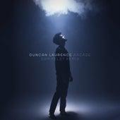 Arcade (Sam Feldt Remix) von Duncan Laurence