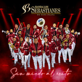 Sin Miedo Al Éxito de Banda Los Sebastianes