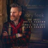 One Angel / Small Talk Café von Rory Feek
