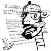 Gargamel von Arkan45