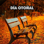 Día Otoñal by Various Artists
