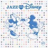 Jazz Loves Disney (Deluxe) von Various Artists