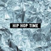 Hip Hop Time de Various Artists