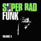 Super Bad Funk Vol. 3 de James Brown