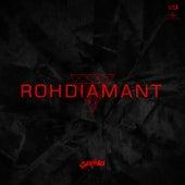 Rohdiamant by Samra