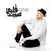 Qalbi Sajad van Maher Zain