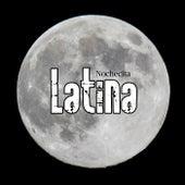 Nochecita Latina de Various Artists