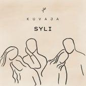 Syli by Kuvaja