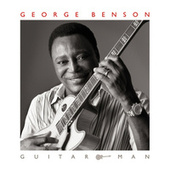 Sophisticated Lady by George Benson