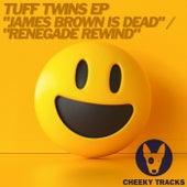 Tuff Twins EP by Tuff Twins