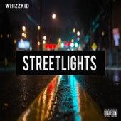 Streetlights. de Whizzkid