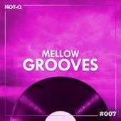 Mellow Grooves 007 von Various Artists