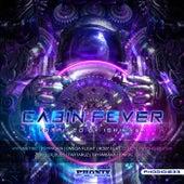Cabin Fever de Various Artists