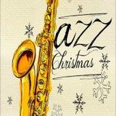 Música Navideña Jazz Instrumental von Instrumental