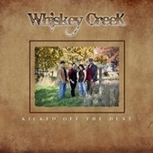 Kicked off the Dust by Whiskey Creek