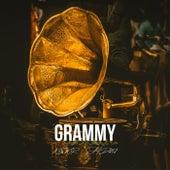 Grammy von Nemr