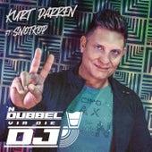 'n Dubbel vir die DJ by Kurt Darren