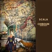 Chiboum (Radio Edit) von Scala