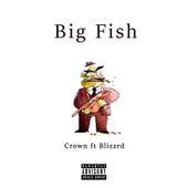 Big Fish by Crown