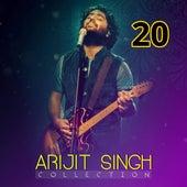 Collections 20 de Arijit Singh
