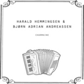 Charmaine de Harald Hemmingsen