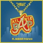 Atlanta Rap de Jables