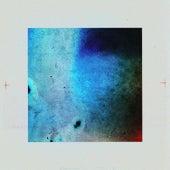 Her Entrance (Innellea's Interstellar Remix) by Parra for Cuva