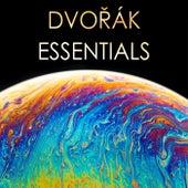 Dvořák - Essentials von Antonín Dvořák