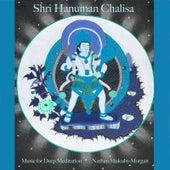 Shri Hanuman Chalisa von Music For Meditation