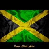 Jamaica National Anthem de Hopeton Lewis
