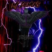 My Demons de Yxng Diaz