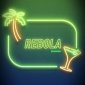 Rebola by Edward-X