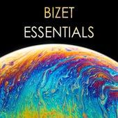 Bizet - Essentials by Georges Bizet