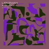 Lil Souljah by Lenzman
