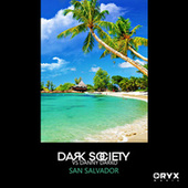 San Salvador di Dark Society