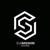 SUBMISSION RECORDINGS:APRIL 2021 RELEASES by Various Artists